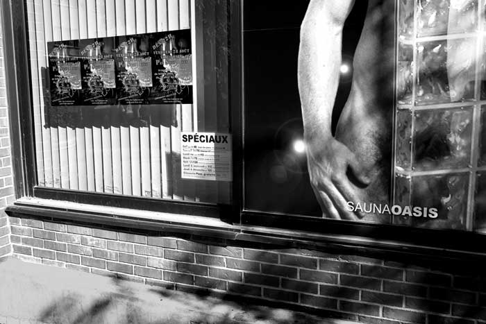 Duncan McLaren Photography